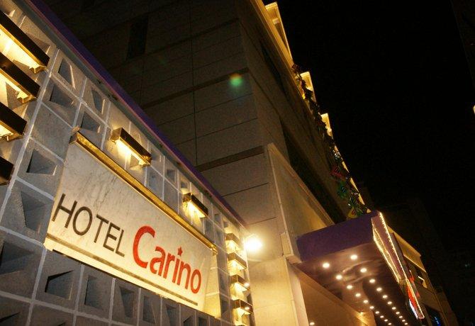 Carino Hotel