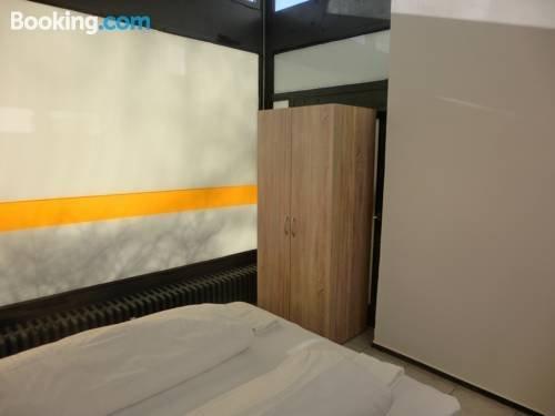 hostel city nord hamburg die besten deals vergleichen. Black Bedroom Furniture Sets. Home Design Ideas