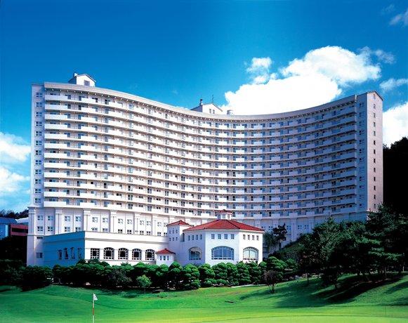 La Vie D'or Resort