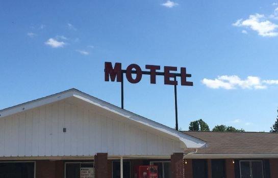 Powhatan Motel