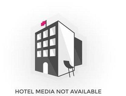 Motel 6 Sweetwater Tx