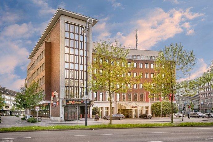 novum hotel unique dortmund compare deals On dortmund horde hotel