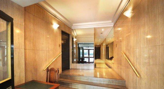 Libertador Avenue 2 Bedrooms - Recoleta