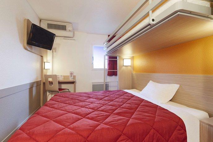 premiere classe roissy cdg paris nord 2 parc des expositions roissy en france compare deals. Black Bedroom Furniture Sets. Home Design Ideas