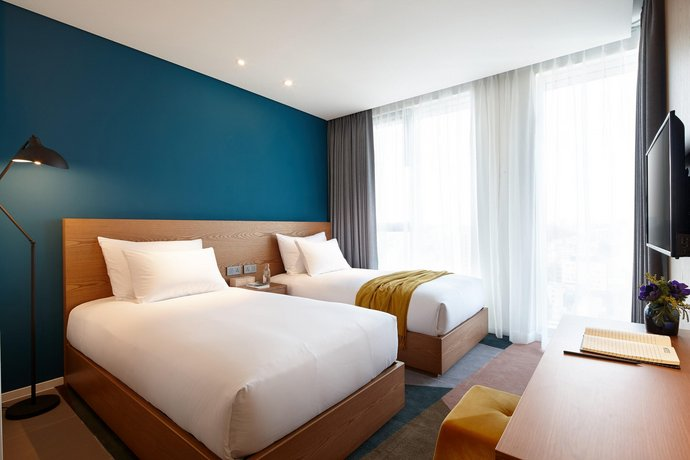 Hotel L7 Hongdae的圖片搜尋結果