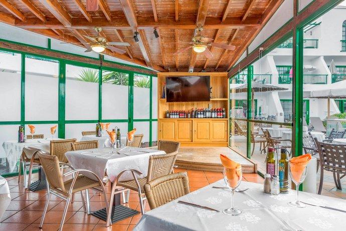 Club Del Carmen By Diamond Resorts Reviews