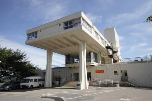 Innoshima Hotel