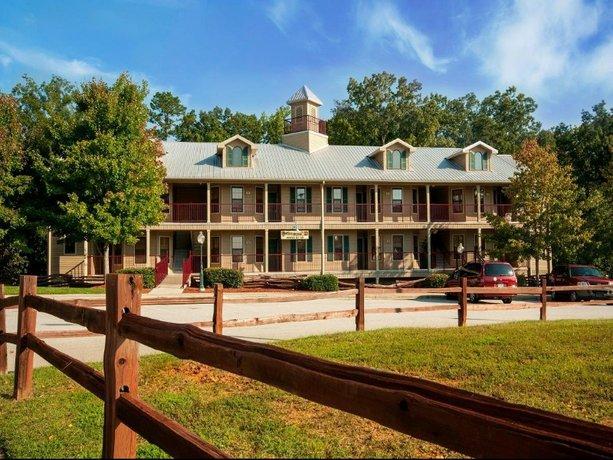 Holiday Inn Club Vacations - Apple Mountain Resort