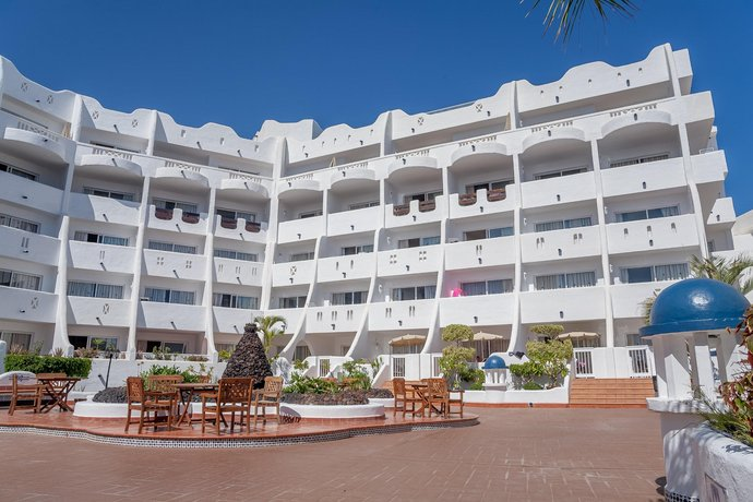 Santa barbara golf ocean club by diamond resorts san for Go fit piscinas san miguel telefono