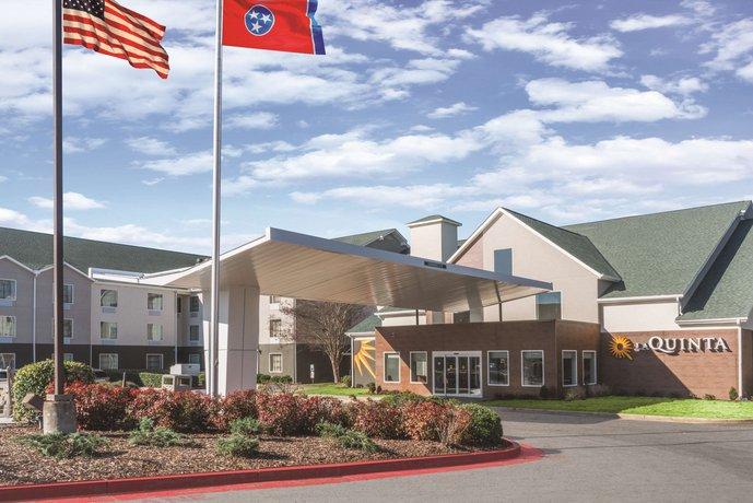 La Quinta Inn & Suites Chattanooga-Hamilton Place