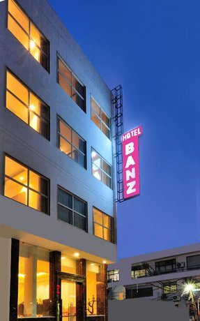 Hotel Banz