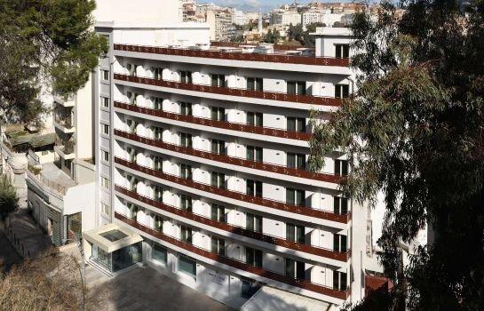 Protea Hotel by Marriott Constantine