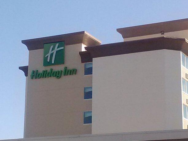 Holiday Inn Louisville East - Hurstbourne Louisville