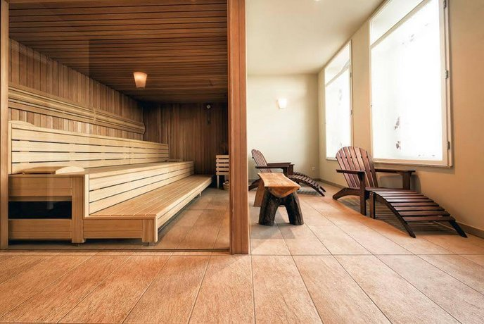 hotel steiger sebnitzer hof. Black Bedroom Furniture Sets. Home Design Ideas