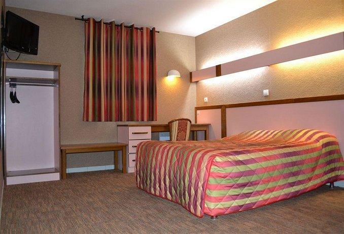 hotel siatel chateaufarine besanzone offerte in corso. Black Bedroom Furniture Sets. Home Design Ideas