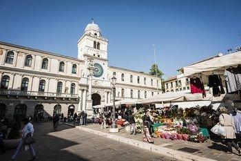 MyPlace Piazza dei Signori