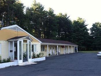 Granby Motel Granby