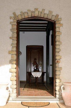 Villa Sofia Sirtori