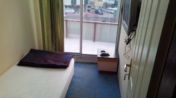 Dilara Hotel