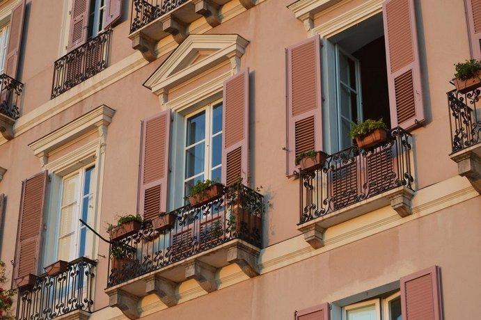 Relais Santa Croce Cagliari