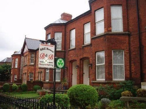 abc house b b dublin compare deals rh hotelscombined com abc houses to rent abc house b&b