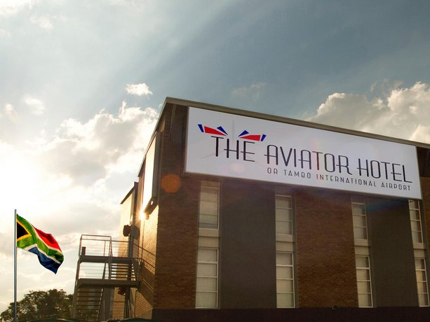 the aviator hotel or tambo kempton park compare deals rh hotelscombined com