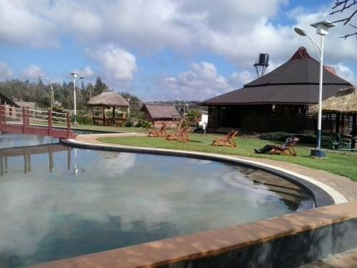 Oloolua Resort & Spa Nairobi
