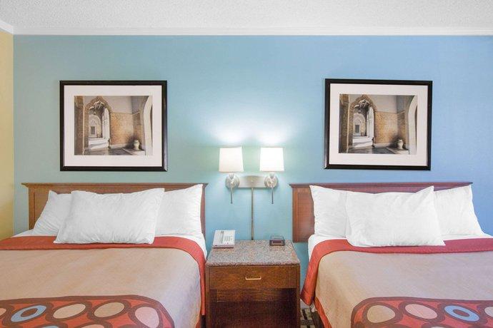 Hotel Rooms Jasper Alabama