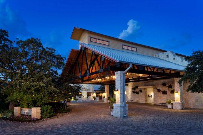 Hyatt Wild Oak Ranch San Antonio Compare Deals