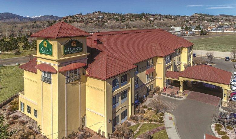 La Quinta Inn & Suites Loveland