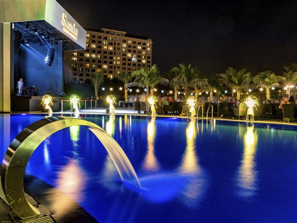 Swandor Hotels & Resorts - Cam Ranh