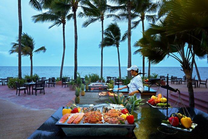 Anantara Hua Hin Resort and Spa - Compare Deals