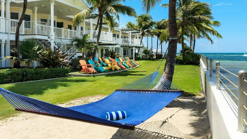 southernmost beach resort key west compare deals. Black Bedroom Furniture Sets. Home Design Ideas