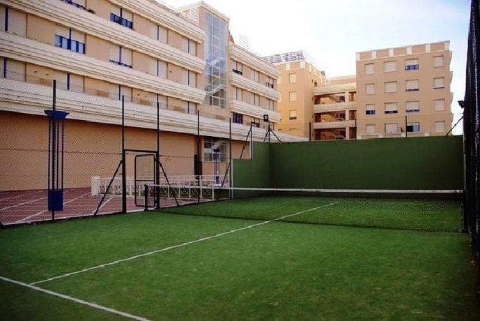 Apartamentos lux sevilla bormujos - Apartamentos lux sevilla bormujos ...