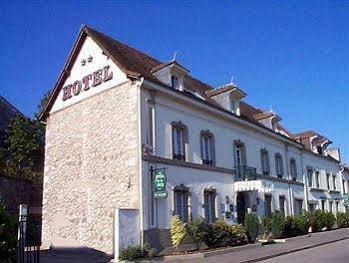 Hotel De La Tour Pont-de-l'Arche