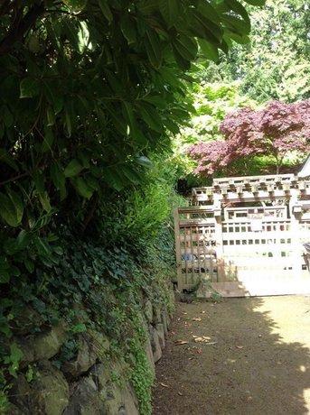 Homestay - House w/ Japanese/vegetable garden