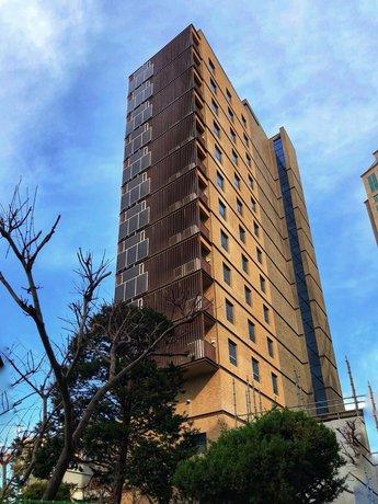 Hotel Kuretakeso Insa Dong Seoul