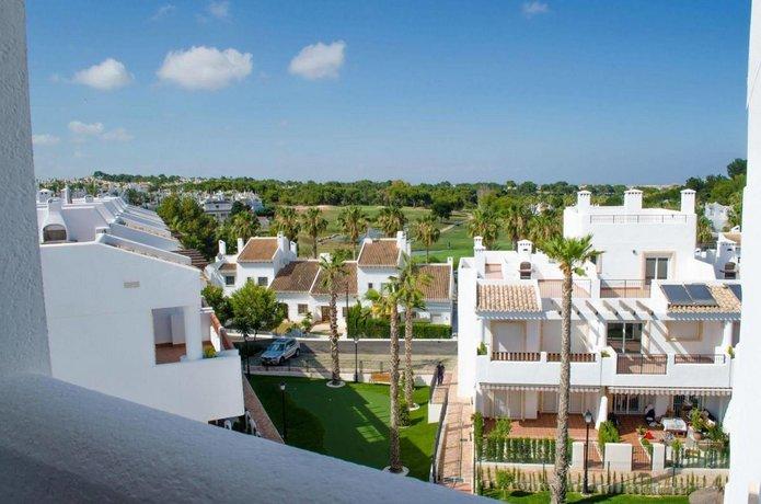 Residencial linnea sol villa martin compare promo es for Sol residencial
