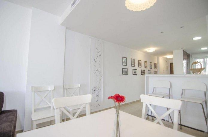 Residencial linnea sol villa martin for Sol residencial