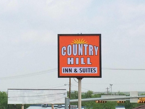 Country Hill Inn Suite Eagle Pass Compare Deals