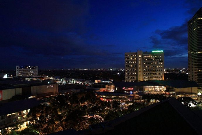 Bsa Tower Serviced Residences Makati City Compare Deals