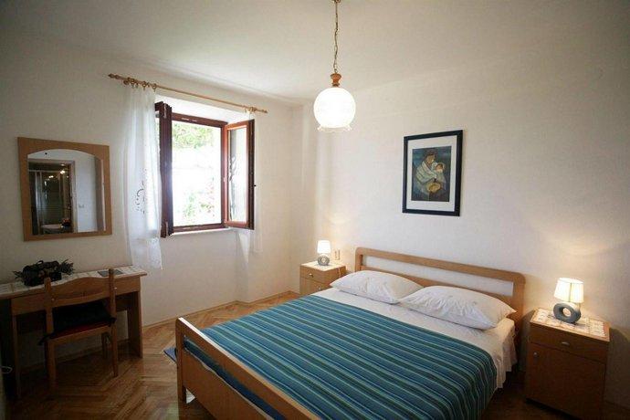 Villa Perka Hvar