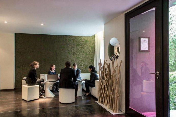 Hotel Le Quartier Bercy Square Paris, Parigi - Offerte in corso