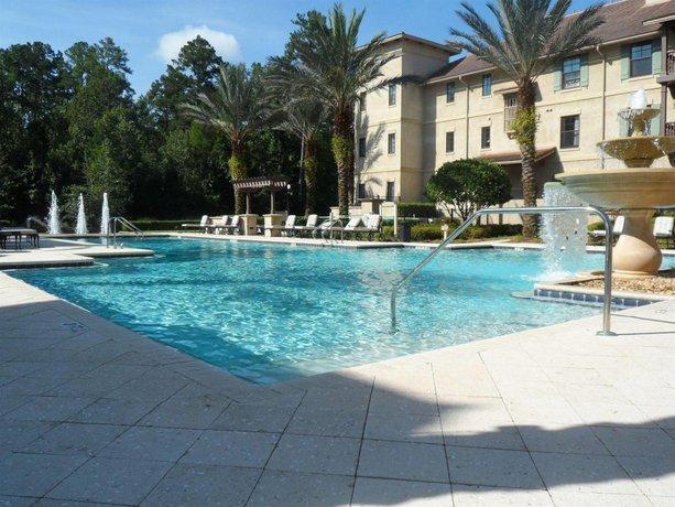 Laterra Resort Saint Augustine