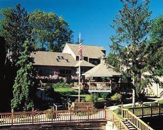 Hotel Nashville