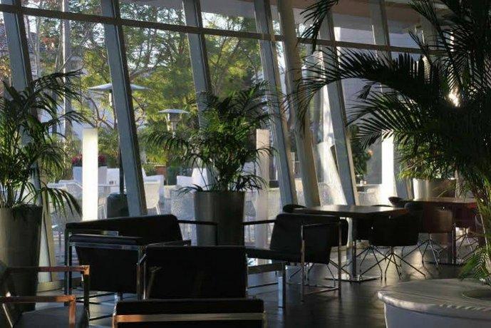 Hotel spa jardines de lorca encuentra el mejor precio - Los jardines de lorca ...