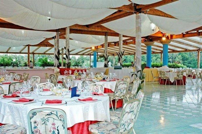 Villaggio giardini d oriente nova siri compare deals