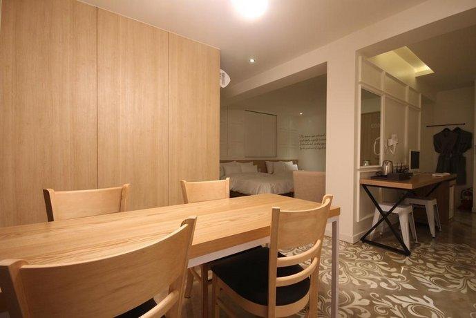 Design hotel xym ulsan offerte in corso for Design hotel xym ulsan