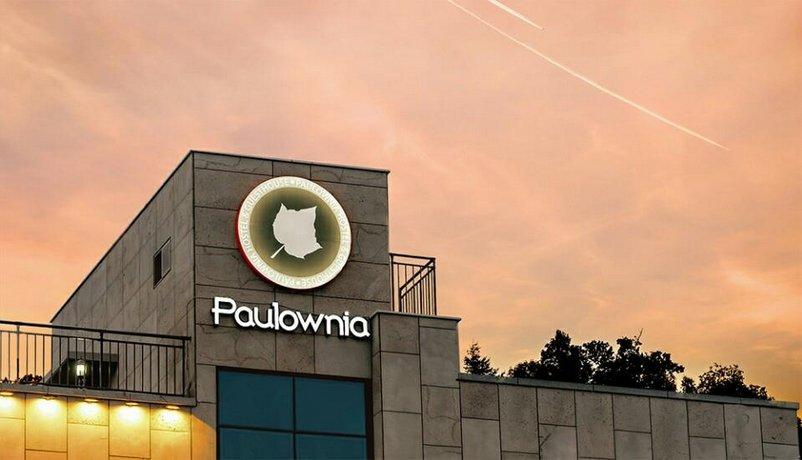 Paulownia Guesthouse & Hostel