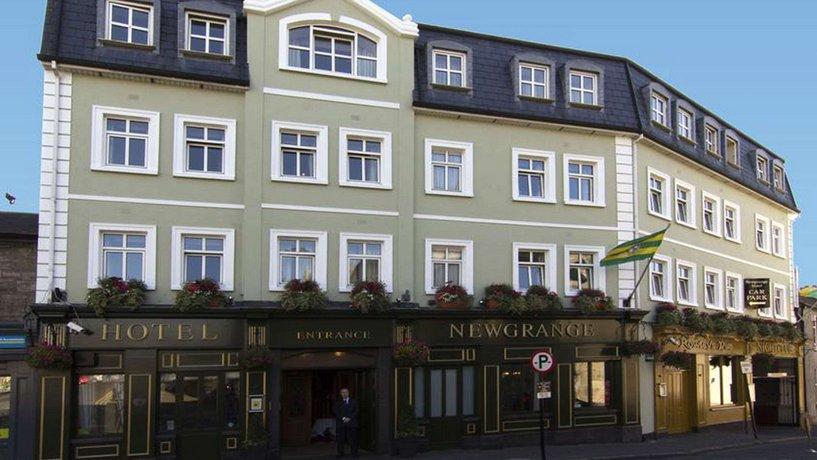 Newgrange Hotel Navan